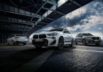 P90295157_lowRes_the-new-bmw-x2-with-