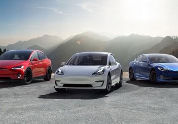 Tesla colours range reduced_Sept 2018