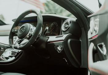 Mercedes-AMG E 53 Coupe (19) (Custom)