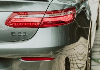 Mercedes-AMG E 53 Coupe (24) (Custom)