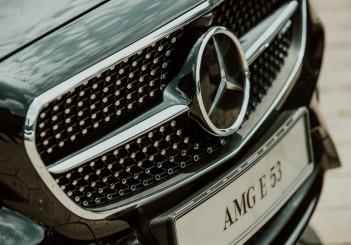 Mercedes-AMG E 53 Coupe (34) (Custom)