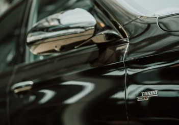 Mercedes-AMG E 53 Coupe (43) (Custom)