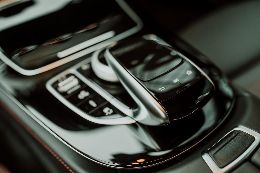 Mercedes-AMG E 53 Coupe (5) (Custom)