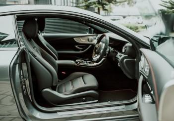Mercedes-AMG E 53 Sedan (19) (Custom)