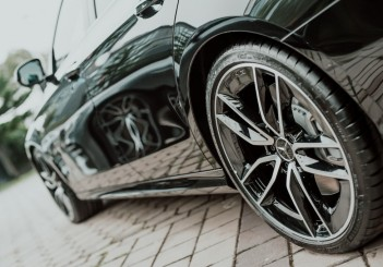 Mercedes-AMG E 53 Sedan (3) (Custom)