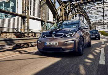 P90320628_lowRes_the-bmw-i3-120-ah-an