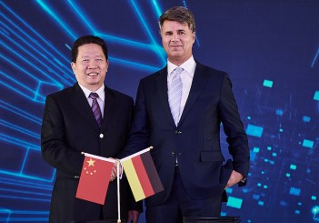 P90326179_highRes_bmw-china-strategic-