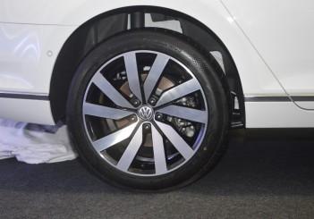 Volkswagen Passat - Join (1)