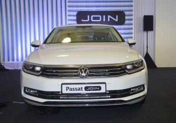Volkswagen Passat - Join (2)