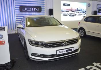 Volkswagen Passat - Join (3)