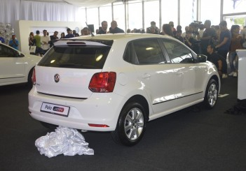 Volkswagen Polo - Join (3)
