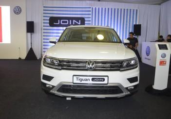 Volkswagen Tiguan - Join (2)