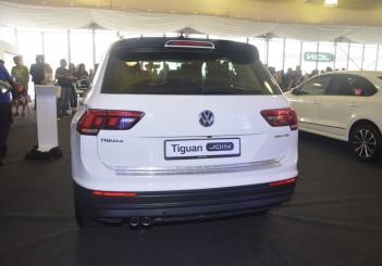 Volkswagen Tiguan - Join (3)