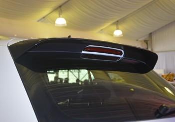 Volkswagen Tiguan - Join (4)