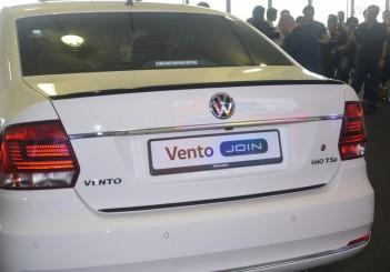 Volkswagen Vento - Join (1)