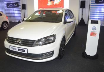 Volkswagen Vento - Join (3)