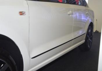 Volkswagen Vento - Join (4)