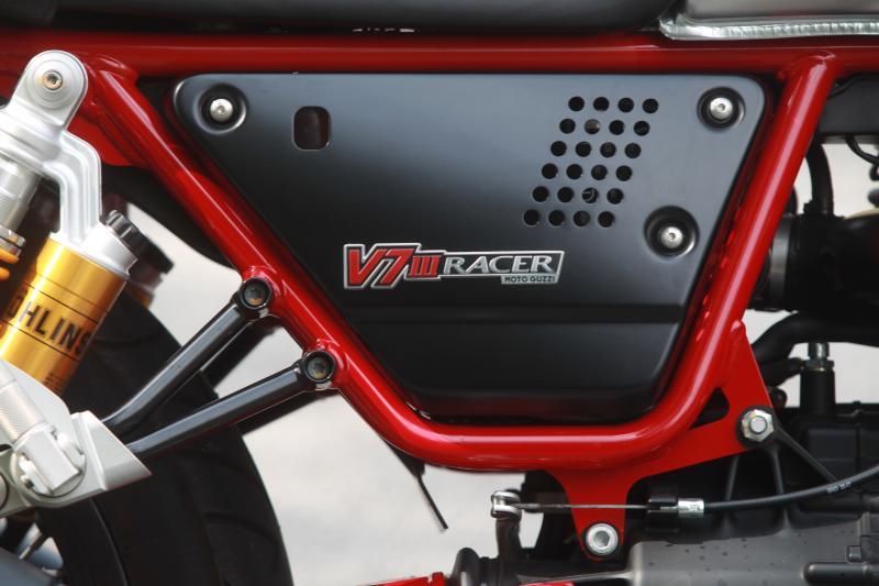 moto7