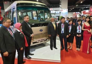 CAM Co-Star minibus (2)
