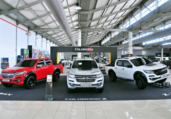 Chevrolet-Colorado-X-Editions-from-left-X-Urban-X-and-X-ADV-1024x680
