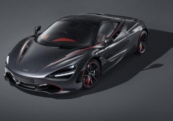 MSO 720S Stealth Theme_image 01