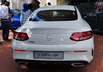 Mercedes-Benz Coupe_Nov 2018 (29)