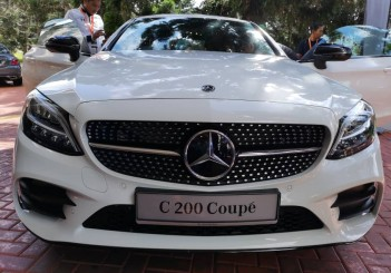 Mercedes-Benz Coupe_Nov 2018 (5)