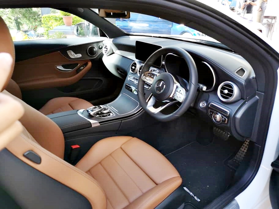 Mercedes-Benz drive_Luxembourg_2018 (1)