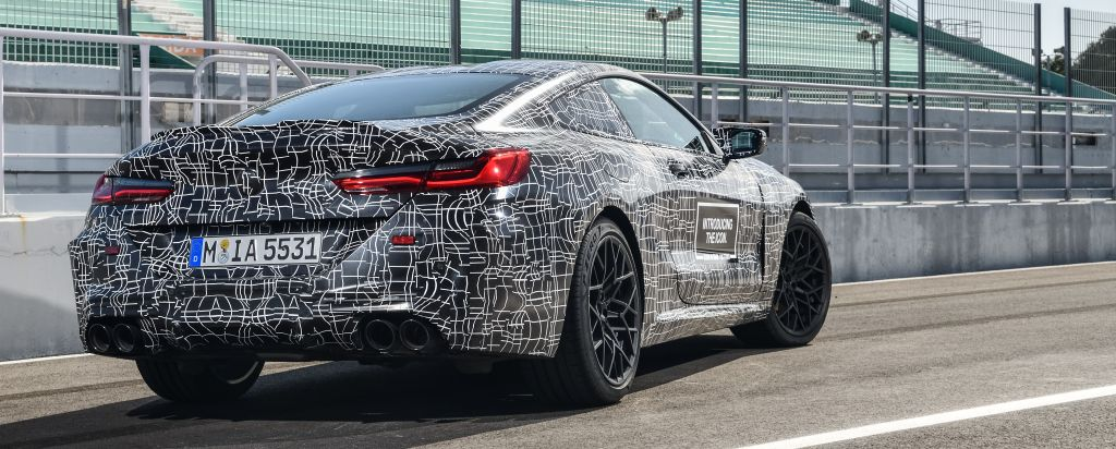 P90328960_highRes_the-new-bmw-m8-coupe