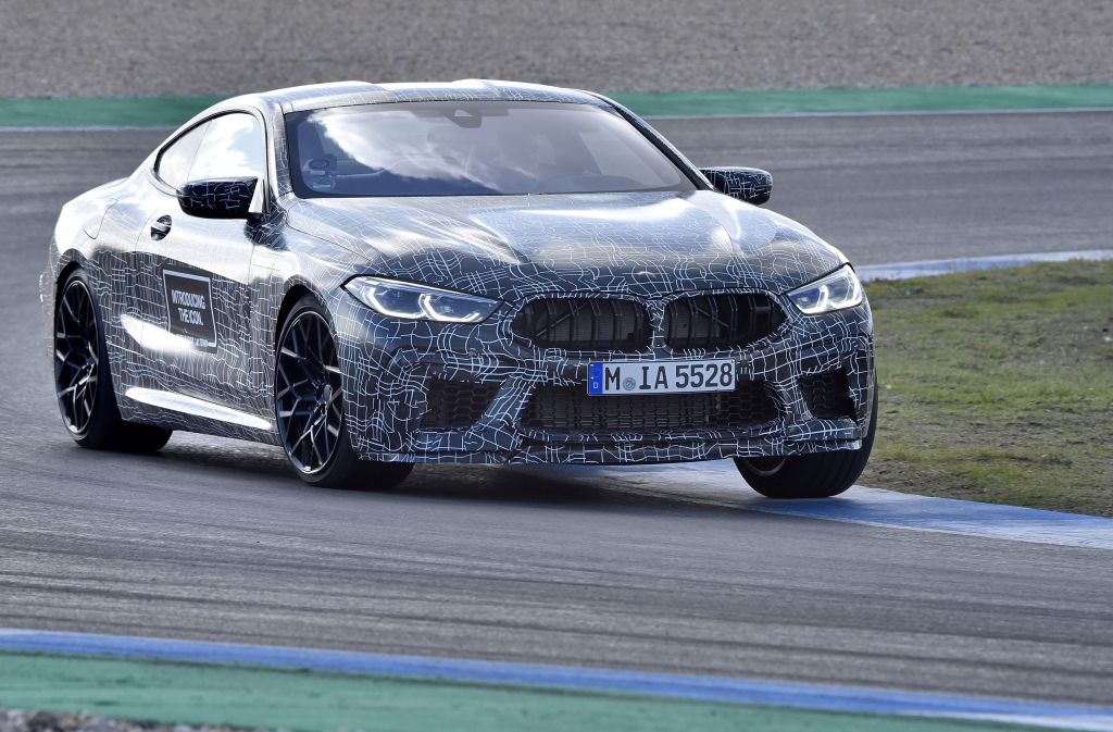P90329192_highRes_the-new-bmw-m8-coupe