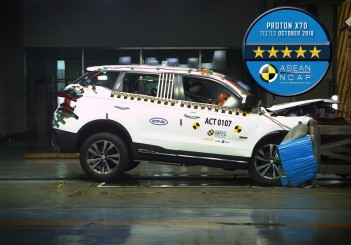 Proton X70 _crash_test_ (Custom)