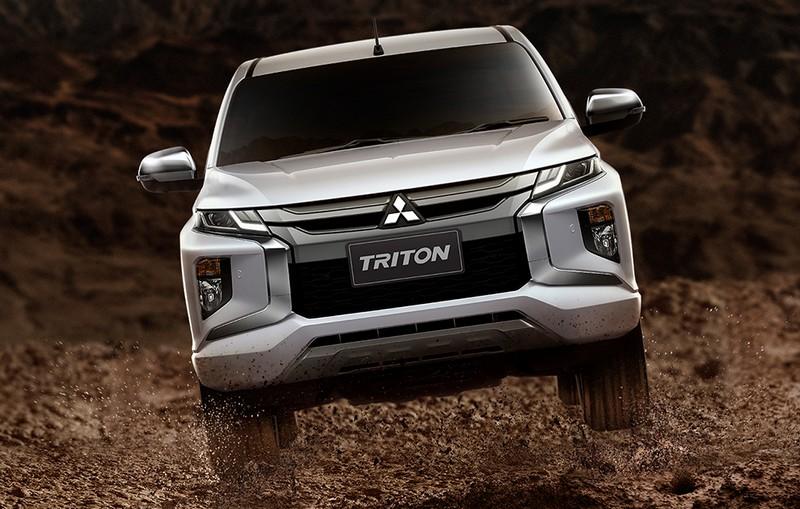 Triton_sixth generation (10)