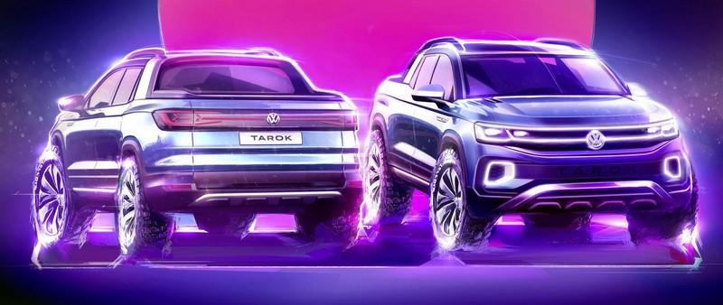 VW Tarok Concept (5)