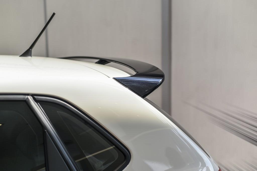 VW_Polo_Lazada_Nov_2018 (3)