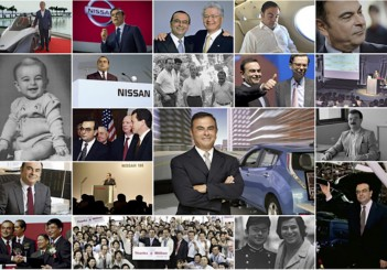 ghosn_collage