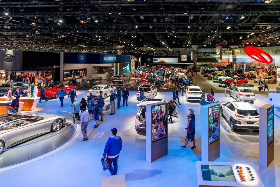 2018 LA Auto Show (4)