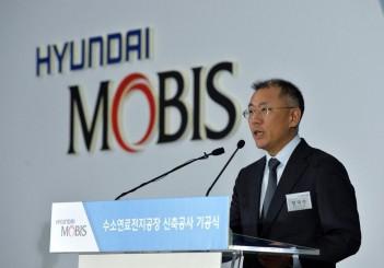 Large-34955-HyundaiMotorGroupRevealsFCEVVision2030