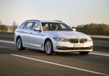 P90258705_lowRes_the-new-bmw-5-series