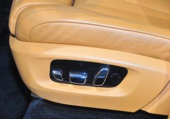 Rolls-Royce Cullinan - 26