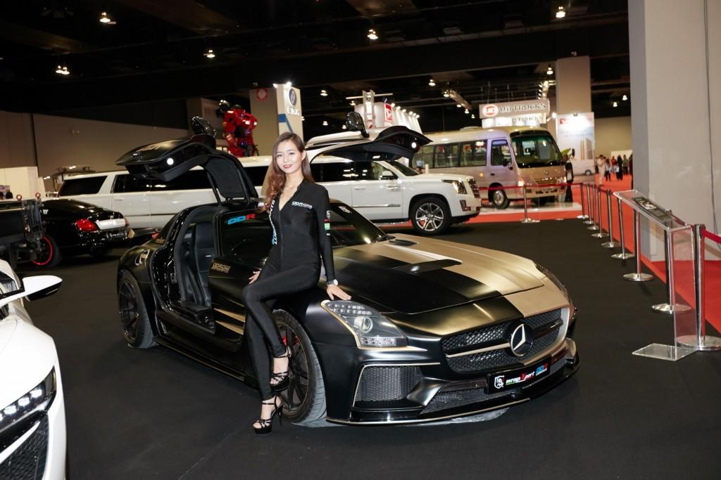 Sup-Up-Cars-at-KLIMS18-Large-2-1024x683