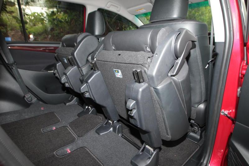 Toyota Innova 2-litre X (7)