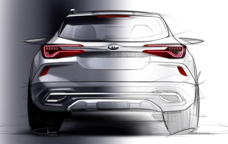 Kia-small-SUV-teaser-1-850x537