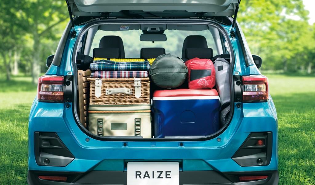 Toyota-Raize-08-1024x602