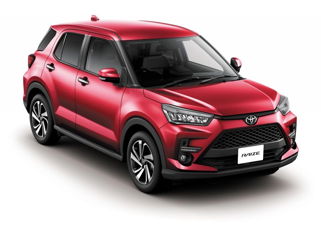 Toyota-Raize-26-1024x751