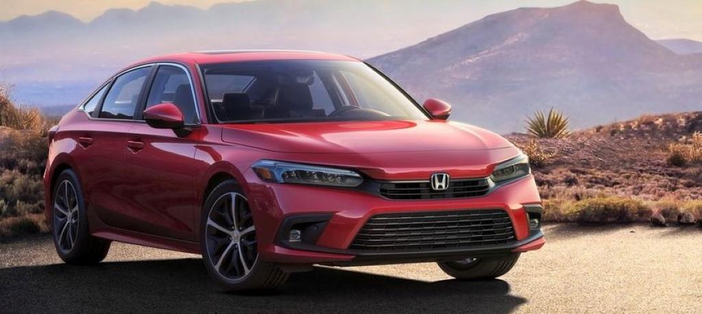 01 2022 Honda Civic Sedan Touring-1200x761