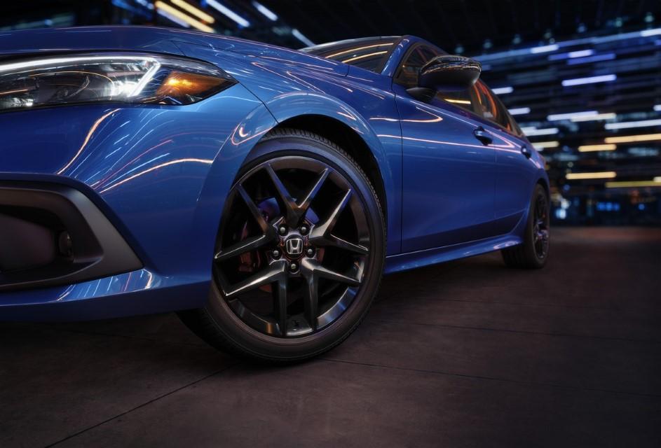 10 2022 Honda Civic Sedan Sport-1200x814
