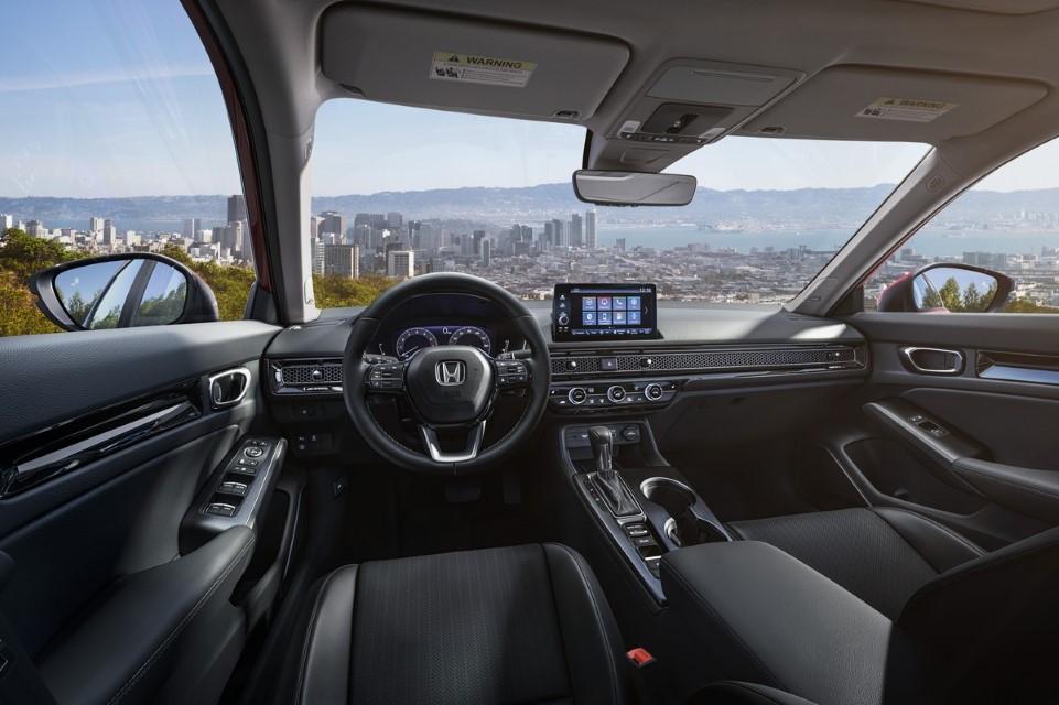 11 2022 Honda Civic Sedan Sport-1200x799