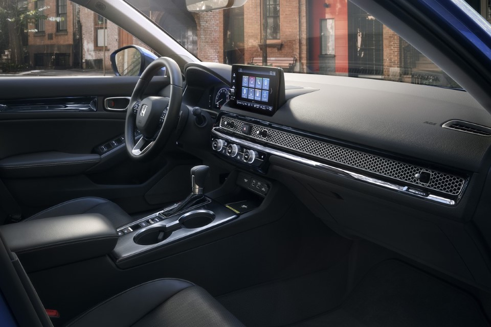 13 2022 Honda Civic Sedan Sport-1200x800