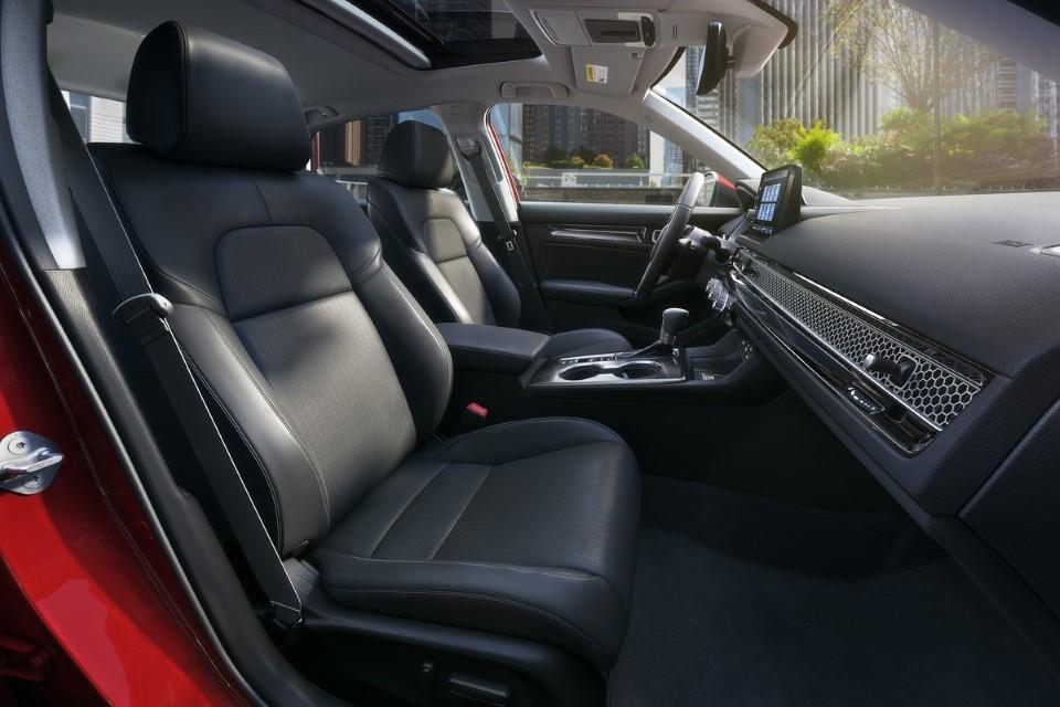 14 2022 Honda Civic Sedan Sport-1200x800
