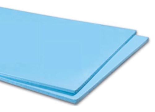 3 in x 2 ft x 4 ft Rigid Foam Insulation Board